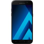 Réparation Galaxy A5 (2017)