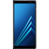 Réparation Galaxy A8 2018