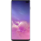 Réparation Galaxy S10 Plus