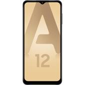 Réparation Galaxy A12