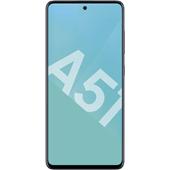 Réparation Galaxy A51