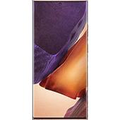 Réparation Galaxy Note 20 Ultra 5G